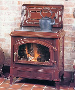 lambert cheminees sarl po les bois efel. Black Bedroom Furniture Sets. Home Design Ideas